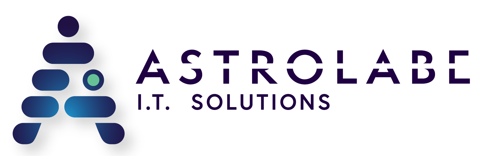 Astrolabe IT Solutions